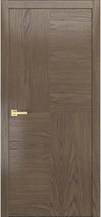 Межкомнатная дверь PLAIN 2