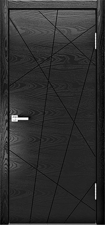 Межкомнатная дверь V-VIII